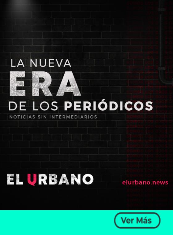 ELURBANO3.4