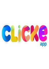 clicke app logo final_full color-3